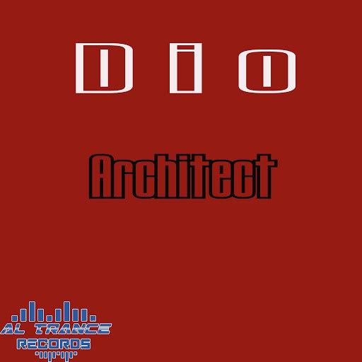 Dio альбом Architect