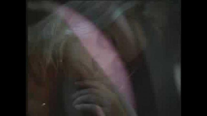 Star Trek Voyager - I Kissed A Girl (J/7)
