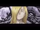 Fullmetal Alchemist Brotherhood all Openings and Endings