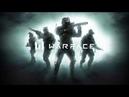 Бета Версия игры Warface