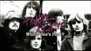 The Pink Floyd Story: Which One's Pink? (Türkçe Altyazılı)