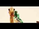 Cardi B - Bodak Yellow [OFFICIAL MUSIC VIDEO]