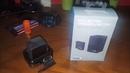GoPro 5 vs 6 Dual Şarj Cihazı Kutu Açılımı, ViraaV