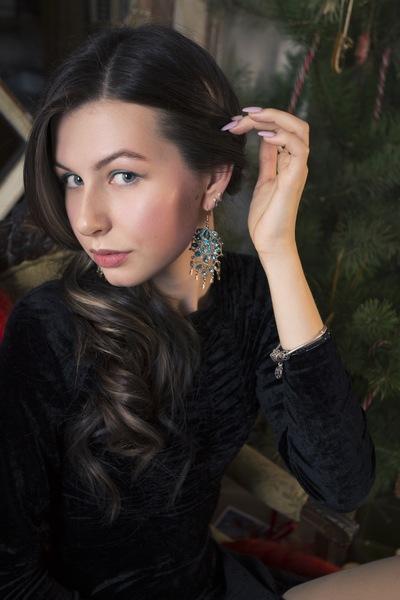 Дельмира Манерова