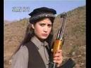 Nazia iqbal - نازیه اقبا Afghan Music 2001