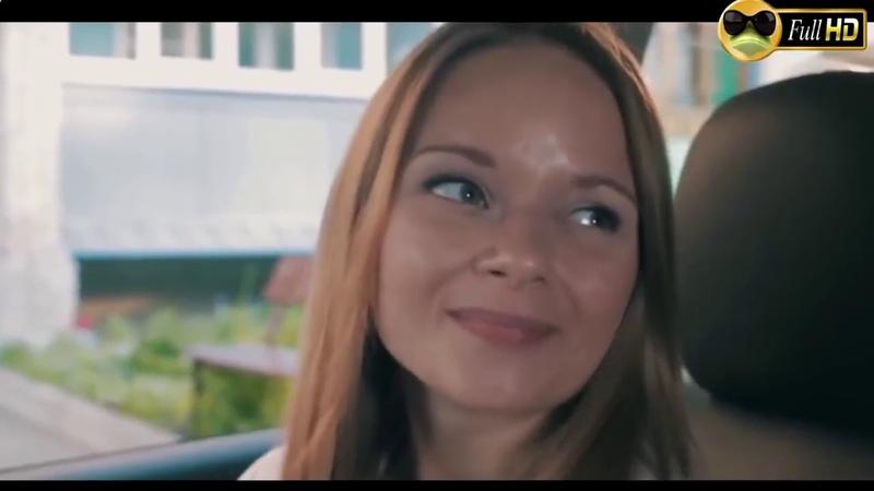 фильмы 2018 новые сериалы русское кино новинки русские боевики криминал года рос
