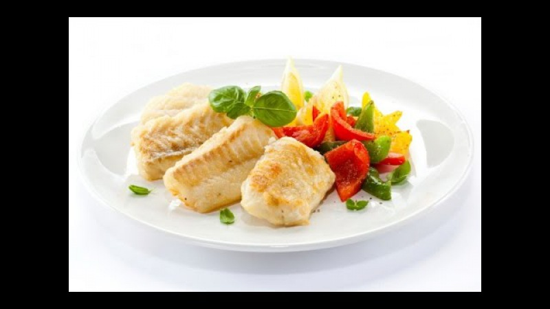 Weight loss 7 Day Pescetarian Challenge Thelifedctr