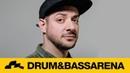MA2 (DJ SS) - Hearing Is Believing (Serum Remix)