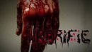 BLOOD HARVESTER MURDEROUS CRAVINGS KILLING WAYS OFFICIAL TRACK LYRICS