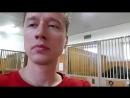 конюшна звезда клипа Дмитрий Нестеров и Бурановские Бабушки Лошадь Соната