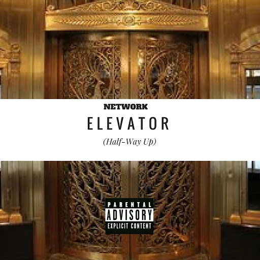 Network альбом Elevator (Half-Way Up)
