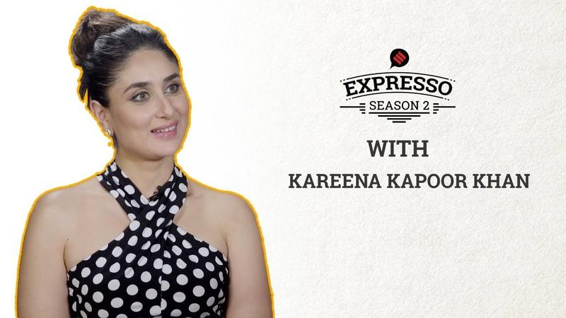 Kareena Kapoor Khan Birthday Special | Kareena Kapoor on Feminism, Gender Equality More