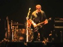 Queens of the Stone Age - River in the Road (Live @ Le Zénith, 2008)