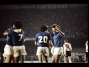 Final da Libertadores 1976 - Cruzeiro 3X2 River Plate