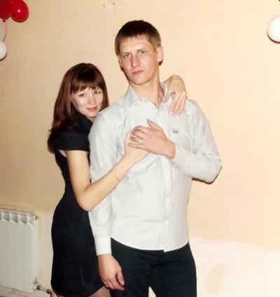 Ольга Скоробогатова, 10 января , Миасс, id17696297
