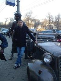 Вячеслав Долганюк, Кемерово - фото №4