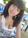 Яновна Хулигановна фото #10