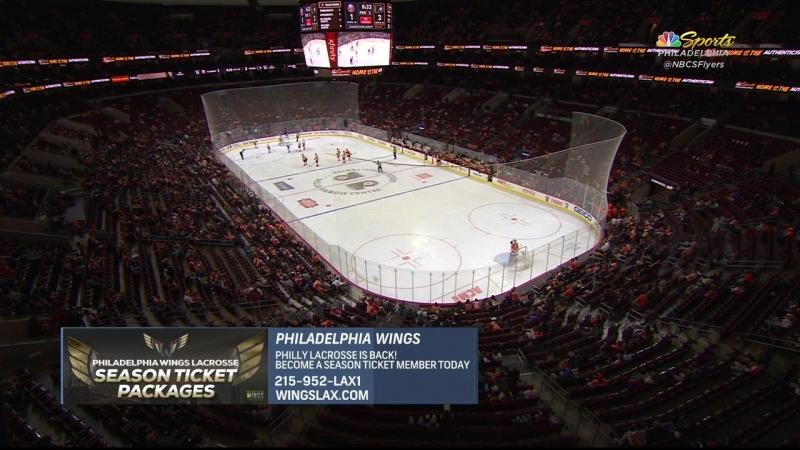 NHL.Pre.2018.09.17.NYI@PHI.720.60.NBC-PH.Rutracker (1)-004