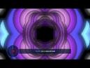 Nuteki-the clowns russianelectronica gospel