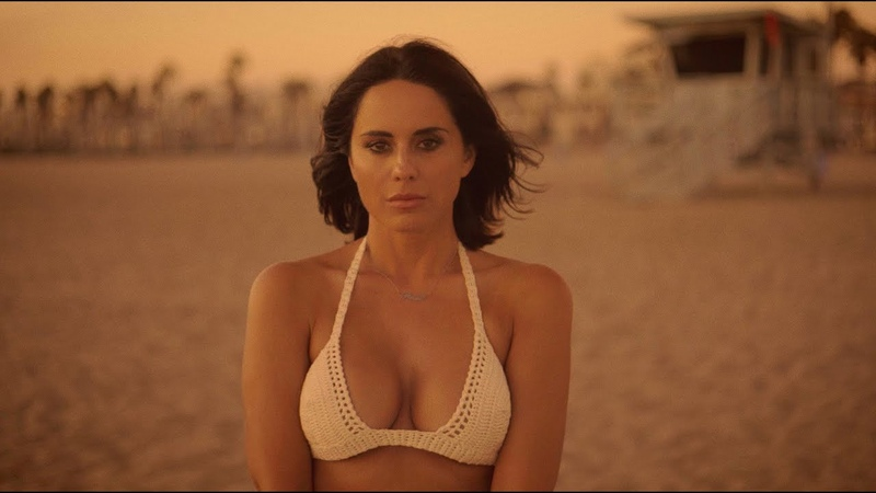 Paola Iezzi - Ridi (Cat Paradox Edit) - Official Video