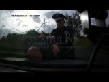 Сотрудники ГИБДД задержали сбежавшего заключенного в Череповецком районе