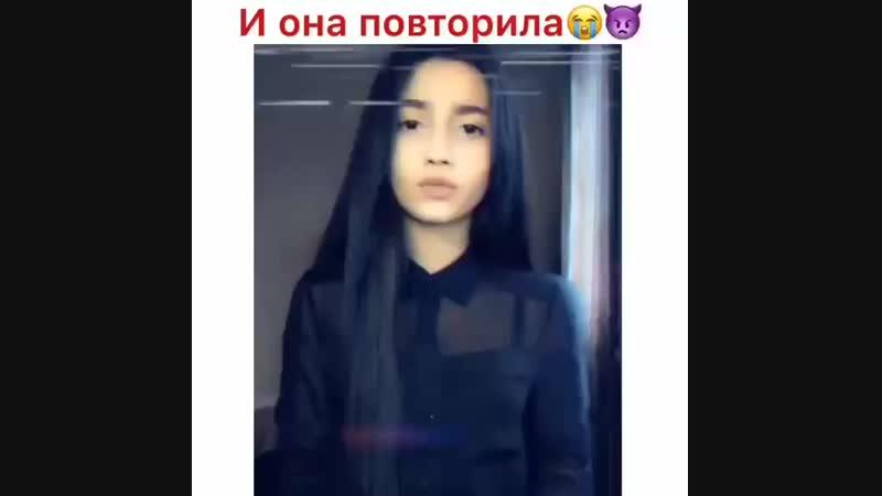 Kavkaz booom 20190130