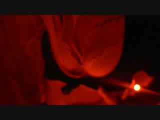 DSLRVIDEOS | Видеооборудование/Видеография VLAD SHIROKOV STUDIOS