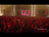 Armin van Buuren - Live at Untold Festival 2017 (5,5 Hours Set) 02_02_07-02_06_07 DIVX Высшее качество (больше)