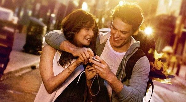 молодежные фильмы про школу и любовь смотреть онлайн: