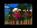 Президент и Амазонка - Клубничка 2000