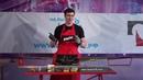 Мастер класс по подготовке лыж Подготовка лыж к соревнованиям Сервисёр Александр Воробьёв