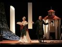 Ирина Ващенко Irina Vashchenko Puccini Vissi d'arte Tosca