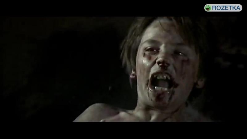 ТОП 5 фильмов про зомби – Что посмотреть на выходных. ЧПНВ №19
