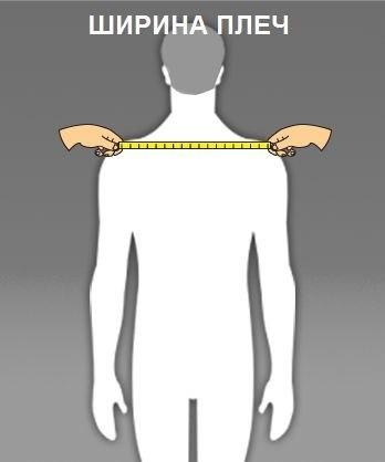 Как измерить размер рамы велосипеда рулеткой - e72
