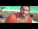 Tamer hosny Ft Snoop Dogg Si L Sayed