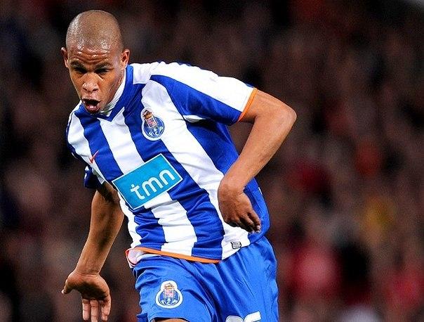 Фернандо обійдеться «Манчестер Сіті» в 14,8 мільйонів євро