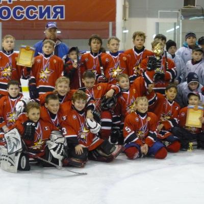 Рома Васильев, 10 января 1999, Ижевск, id186880762
