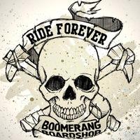boomerang_te