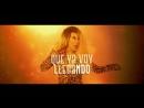 Ivy Queen - Mi Vecina Lyric Video