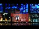 Ани Лорак и Сергей Лазарев - Я не сдамся без бою (Шоу 'Каролина' 08.03.14)8 03 14