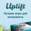 Uplift.io - клуб