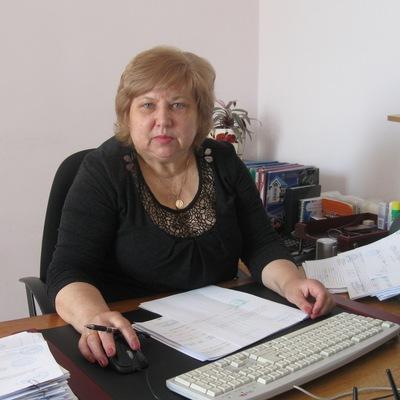 Зинаида Кубюк, 17 декабря 1998, Житомир, id154762140