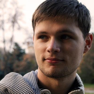 Константин Кононенко, 28 мая , Арзамас, id218024701