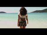 Kveymo feat. Lawson - Missing (Cover Remix) (httpsvk.comvidchelny)