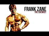 Френк Зейн - Frank Zane. Откровения легенды (RUS) (дубляж канала GoB)