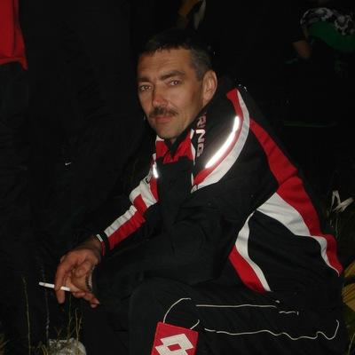 Игорь Бажинов