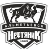 """ХК """"Нефтяник"""", официальная группа"""