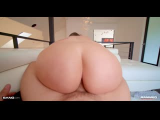 Gia Paige Anal Porno,Sex,Gape,Глубокий Анал,Жесткий Анальный , new porn 2019 18+ 1080 HD