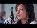 Shu Qi Karen Mok vs Thugs - So Close