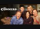 Коннеры / The Conners 1 сезон 8 серия